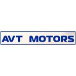 AVT Motors
