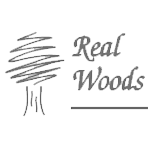 Real Woods