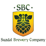 Suzdal Brewery Company