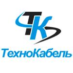 ТехноКабель