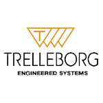 TRELLEBORG engineered systems